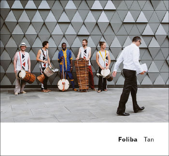 "Foliba ""Tan"""