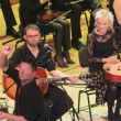 Celtic Rivers Orchestra w NOSPR