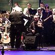 Żorska Orkiestra Rozrywkowa