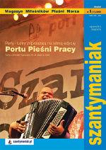 Magazyn Szantymaniak 5/2005