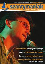 Magazyn Szantymaniak 2/2007