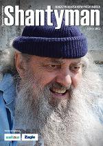 Magazyn Shantyman 1/2012
