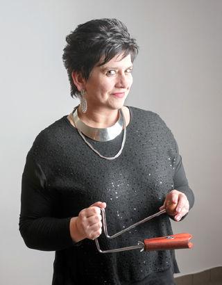 Agnieszka Kołczewska