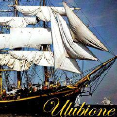 Ulubione - Atlantyda