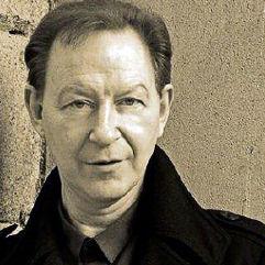 Brendan Monaghan
