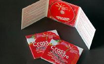 CD 7 Skrzyżowania Kultur