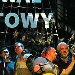 III Chełmski Festiwal Szantowy