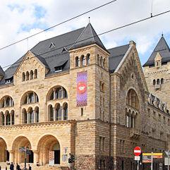 CK Zamek w Poznaniu