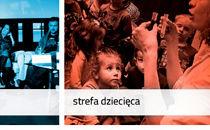 6 Europejskie Targi Muzyczne Co Jest Grane 24