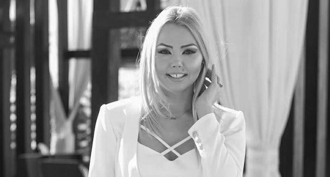 Denisa Raducu