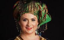 Anna Witczak-Czerniawska