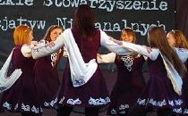 Knockagh Dance School