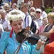 Festiwal Kapel i Śpiewaków Ludowych