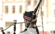 III Festiwal Celtycki Gotyk