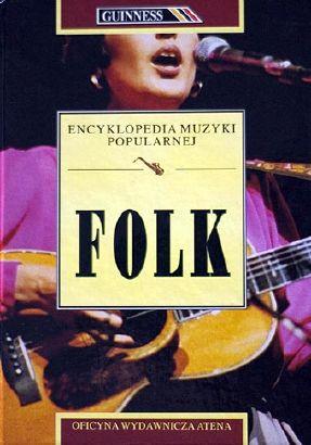 Encyklopedia Folku