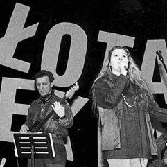 Festiwal Złota Szekla