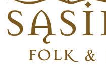 Sąsiedzi logotyp