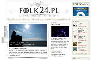 Folk24.pl