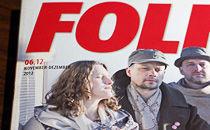 Folker Magazin