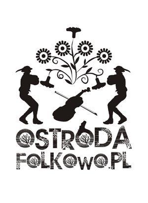 Logo Folkowo.pl