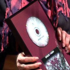 Folkowy Fonogram Roku 2009