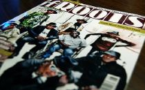 fRoots Magazine 328/329