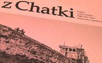 Gadki z Chatki 107