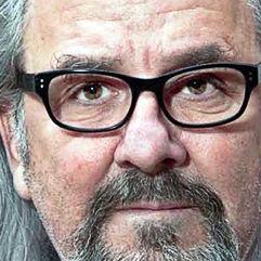 Gilles Bélanger
