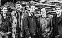 Hamon Martin Quintet