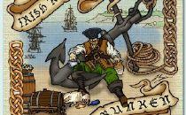 "The Irish Rovers - ""Drunken Sailor"""