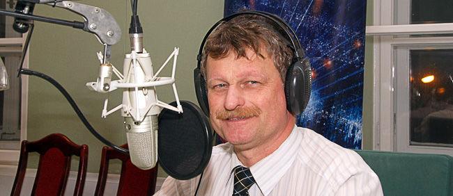 Jerzy Krużel