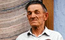 Józef Kędzierski