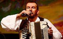 Marek Kaim