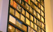 Galeria Folkowa u Konadora
