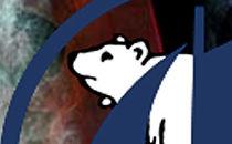 Logo KŻ Chełm