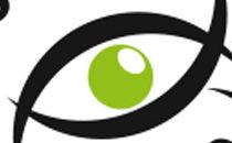 Logo Ośrodka Kultury Ochoty