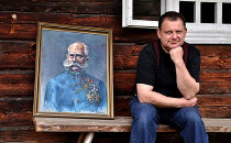 Jarosław Mazur