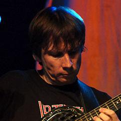Piotr Ruszkowski