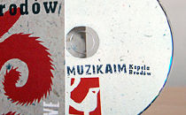 """Muzikam"" Kapeli Brodów"