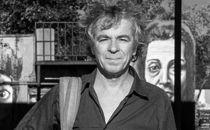 Yannig Noguet i Ronan Robert
