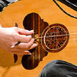 Petrakis-Lopez-Chemirani Trio