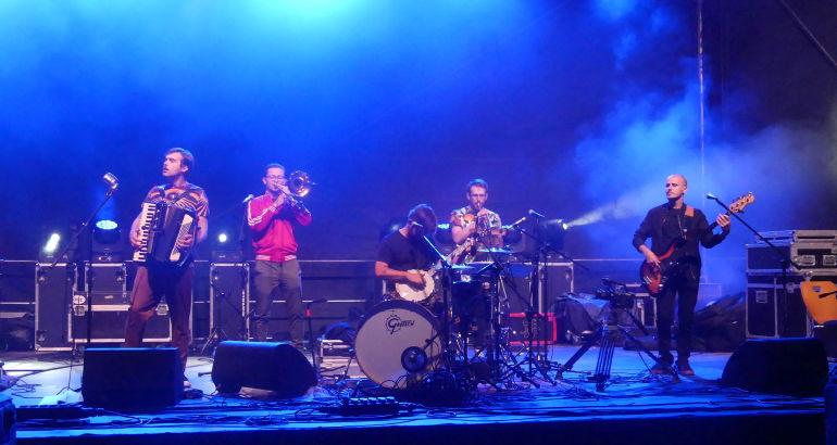 22 Festiwal EkoCypel