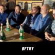 Qftry