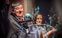 RTE Radio 1 Folk Award 2018