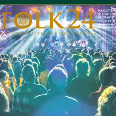 Magazyn FOLK24 nr 1/2019 (10)