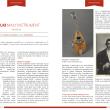 Magazyn FOLK24 nr 1/2020 (11)