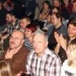 Publiczność Shanties 2011