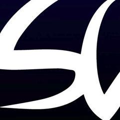 logo Shantażyści
