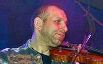 Józek Kaniecki