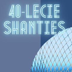 40 Shanties small